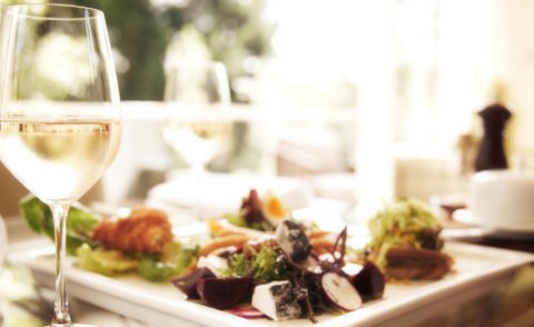 Luxury Australian Itinerary – A culinary experience for stylish foodies