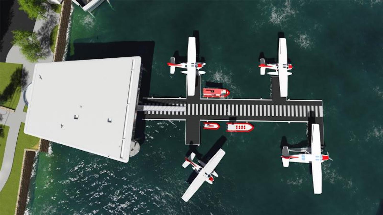 sydney-sea-planes