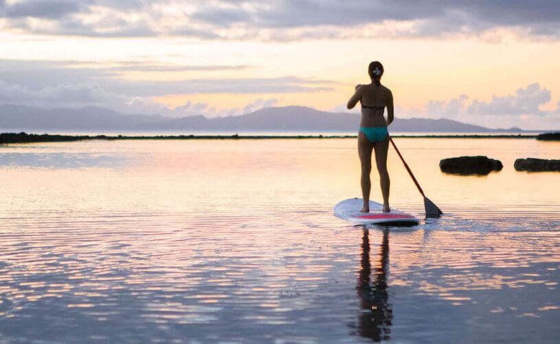 Introducing Raiwasa Villa in Fiji