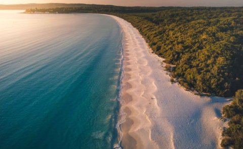 Beyond the Beaches – A three-day nature escape from Sydney